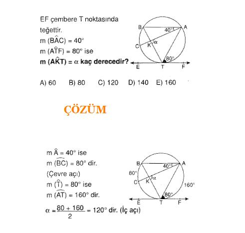 C387ember ve yay soru ve C3A7C3B6zC3BCmlerine C3B6rnekler
