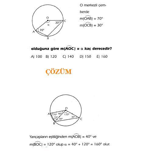 C387emberle ile ilgili C3A7C3B6zC3BCmlC3BC sorular