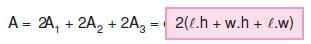 formül 7