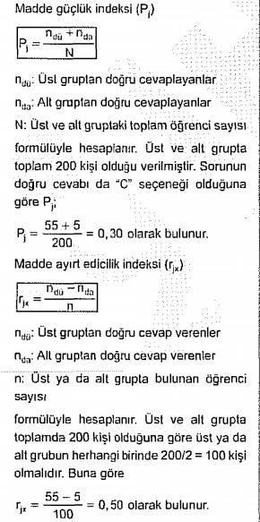şekil3