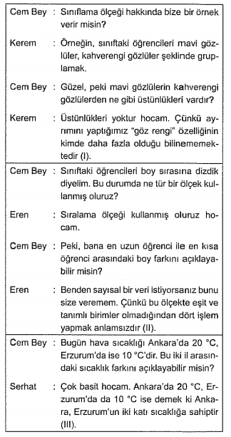 cembey