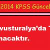 2015 yılı hangi ülkede türkiye yılı olarak kutlanacak