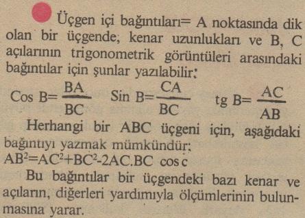 FORMÜLLER1