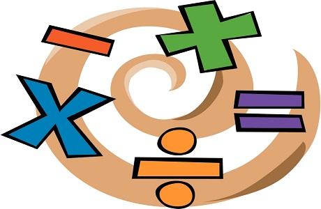 Grup ( Matematikte)