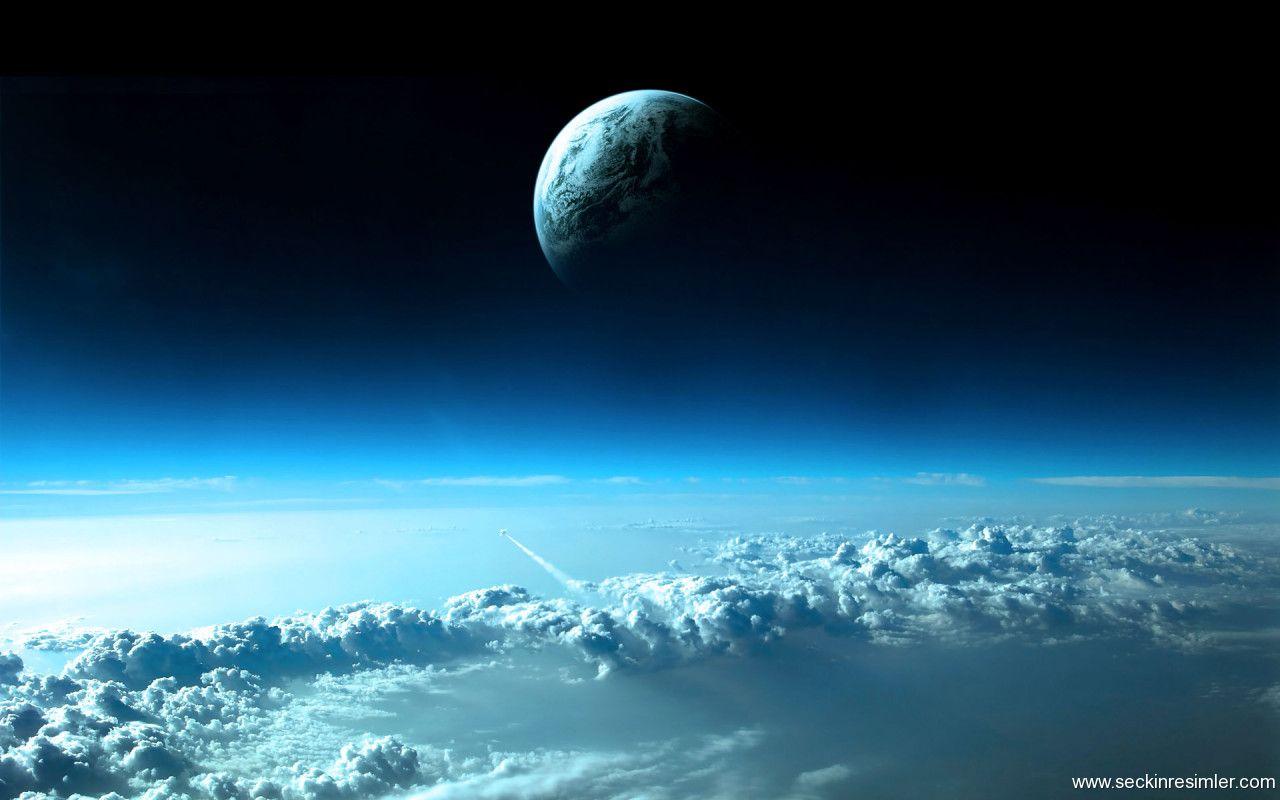 Space_Atmosphere_010501_