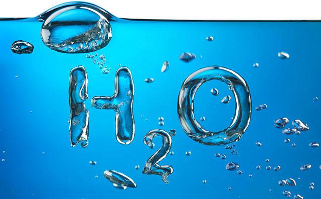alkali-su-2kat-fazla-oksijen-icerir-2