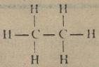 karbon elementi