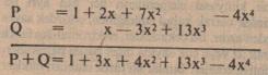 polinom3