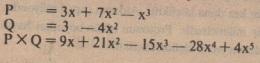 polinom4