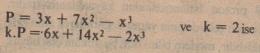 polinom6
