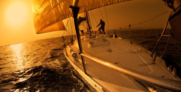 sailing588