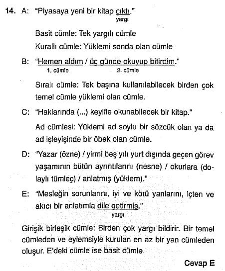 cevap14